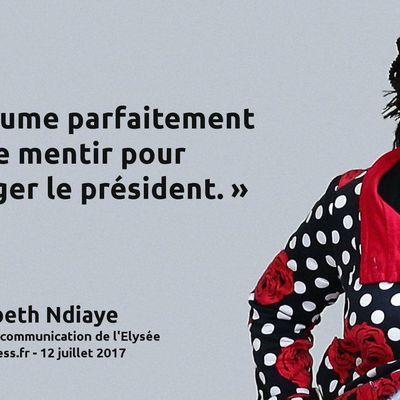 Les auditions au Sénat de Sibeth N'Diaye et Agnès Buzyn mercredi 23 septembre ont montré que les deux anciennes ministres pointent un défaut de compréhension des Français face à la crise sanitaire