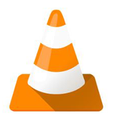 VLC 3.0 embrasse le Chromecast et Airplay