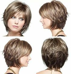 Mont d'or Coiffure toujours ouvert!!