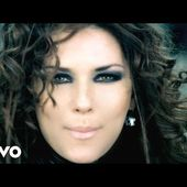 Shania Twain - I'm Gonna Getcha Good! (Red Picture Version) (Official Music Video)