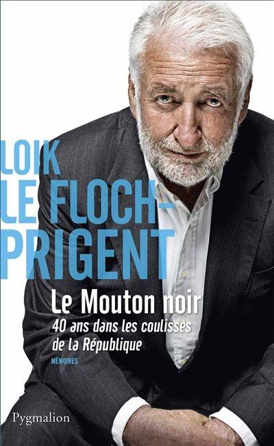 """Le Floch-Prigent : """"J'ai été kidnappé à Abidjan, pas extradé vers Lomé"""" (ITV à une radio togolaise)"""