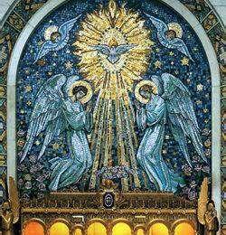 Pensée Saint Vincent de Paul