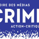 VIOLENCES MÉDIATIQUES en continu CONTRE LES GRÉVISTES [Acrimed] - Commun COMMUNE [le blog d'El Diablo]