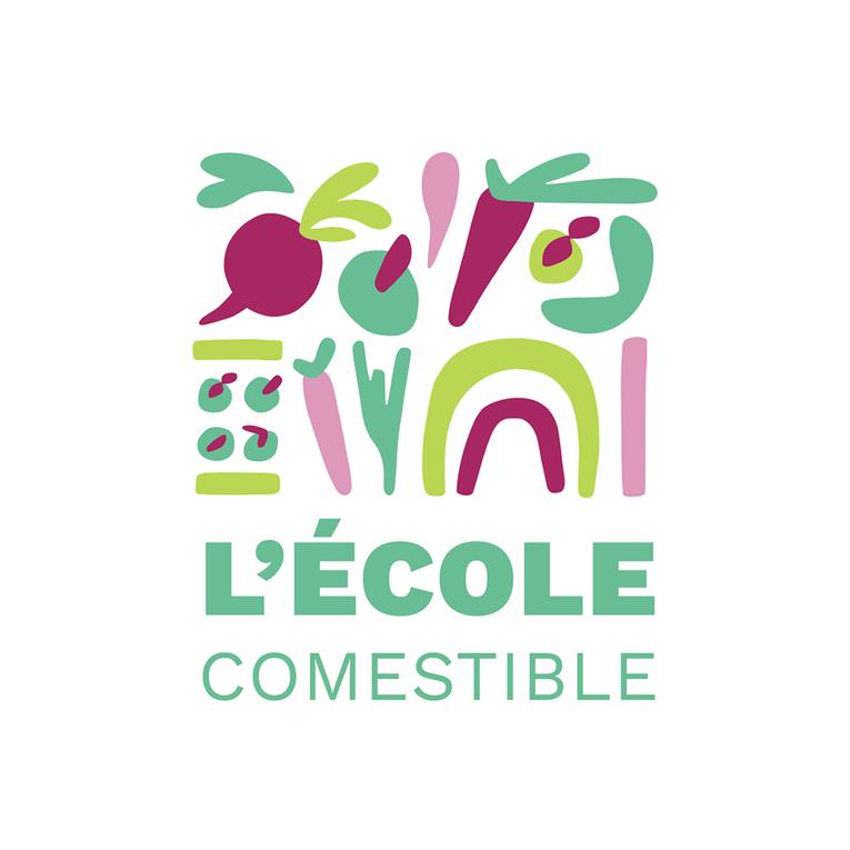 Slow Food France pendant la période de confinement...