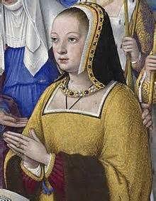 Anne de Bretagne, la dernière duchesse