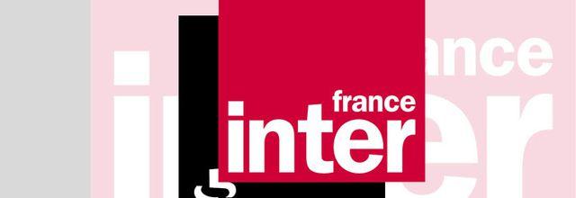France Inter en public et en direct dès ce vendredi du salon Livre Paris