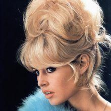 Brigitte Bardot, nouvelle Marianne ?