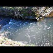 Respiration au fil de l'eau - Détente Express