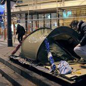 Plus de 120 millions d'Européens au bord de la pauvreté