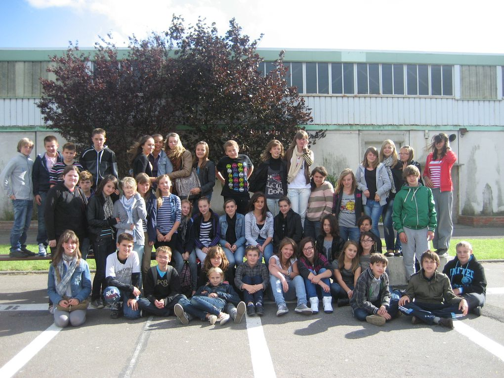 Groupe-Comenius-spt-2011