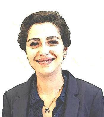 Sarah El Haïry et l'engagement de la jeunesse