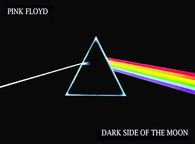 BACK TO BEFORE AND ALWAYS .....PINK FLOYD