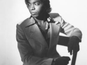 hamilton bohannon, la disparition d'un inventeur américain d'un des grooves les plus singuliers et irrésistibles de l'histoire du funk