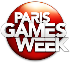 Guide Paris Games Week
