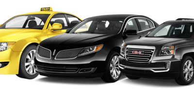 Why People Prefer to Book Online Love Field Airport Taxi Service