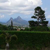Ile Maurice, un beau pays