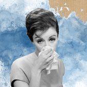 Avez-vous déjà eu un rhume émotionnel ?