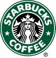 Starbucks Corporation Tpe