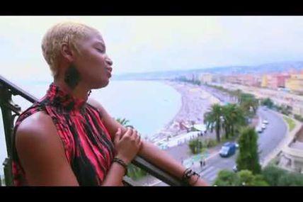 Zouk musique avec Stony : Loin de moi