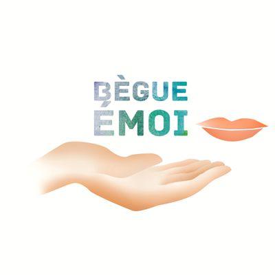 Bègue Emoi