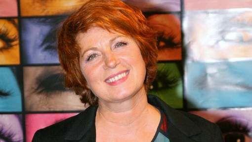 Législatives : La comédienne Véronique Genest candidate suppléante