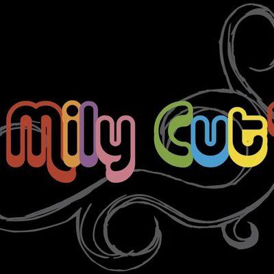 Coiffure Mily Cut's