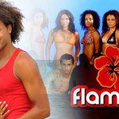 Les Flamboyants - S4 - episode 51 sur le replay IDF1 - IDF1