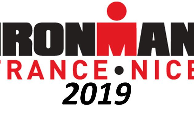 Objectif IRONMAN de Nice 2019