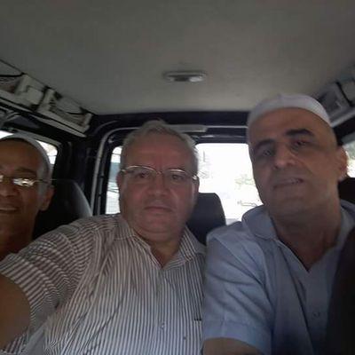 ALERTE INFO : Le Docteur Kameleddine Fekhar et Kacem Soufghalem retrouvent la liberté