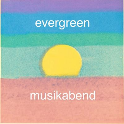 MUSIKABEND feat. Alan Lomax Blog am 27.03.2020 – Evergreen