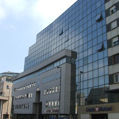 Tout savoir sur la société Eole Finance (activité, services, coordonnées)