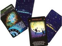 3 supers plans pour partir dans les étoiles du jeu de société aux Nuits des Etoiles
