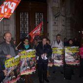 Le Parti communiste du Loiret doit trouver 70.000 euros