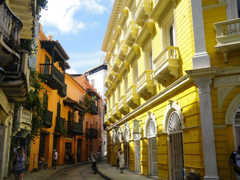 Album - 2010-11-25-0-Cartagena
