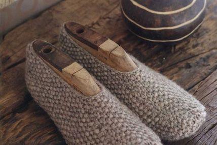 Filati Handknitting-