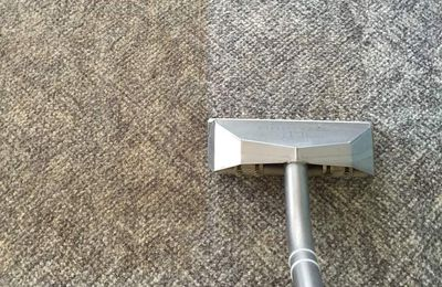 Great benefits of hiring professional carpet cleaning services