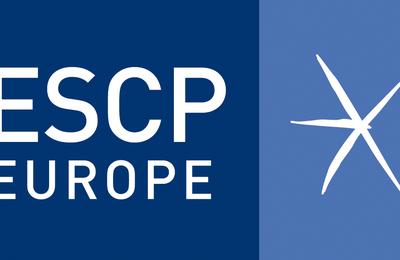 l'ESCP une formation valorisant les acquis