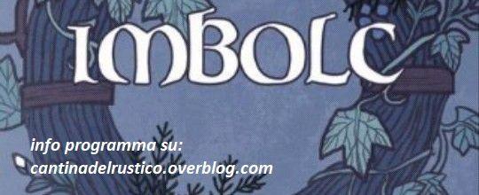 Imbolc - I Fuochi di Brigid