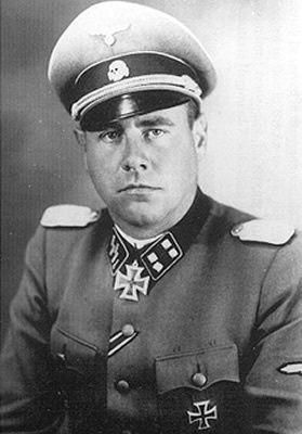 Witt Fritz