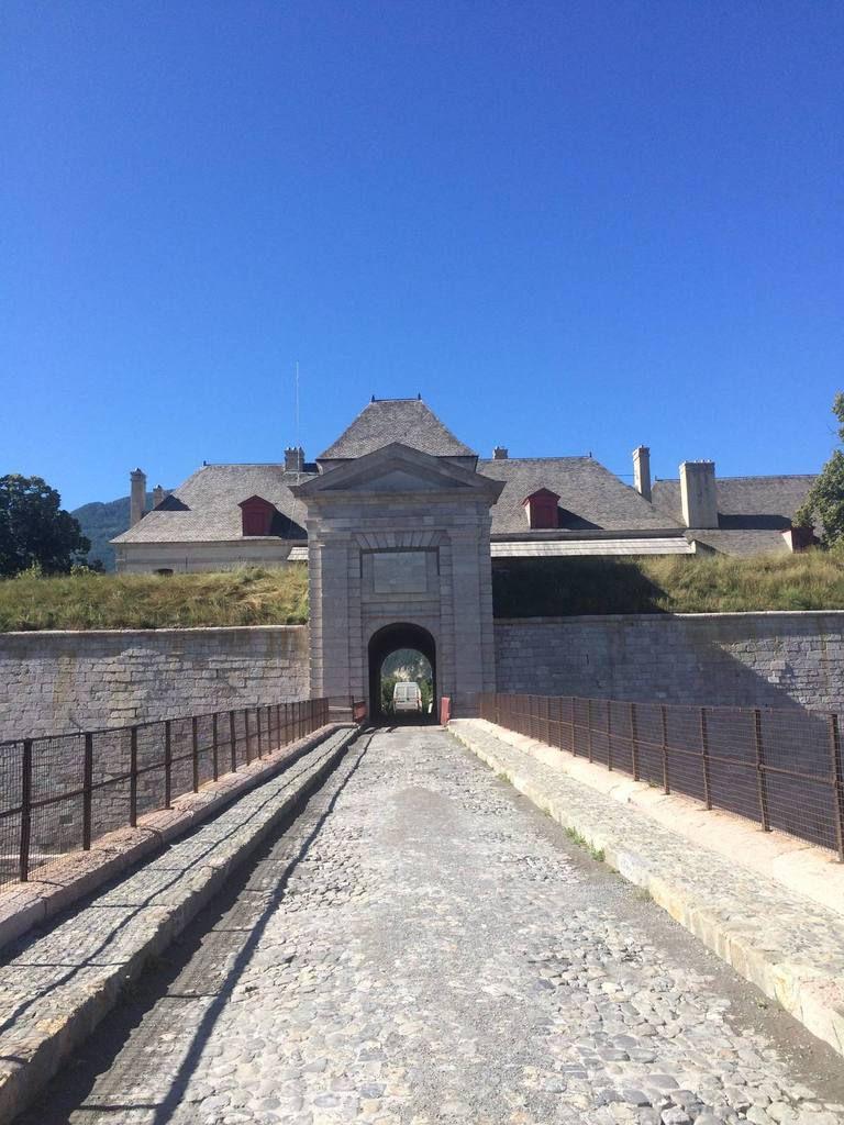 Cinq lieux incontournables à voir dans le Queyras