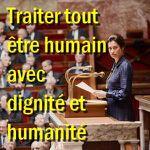 Simone Veil : hommage et leçons pour toute la classe politique
