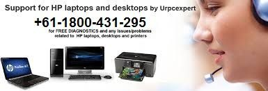 How to instantly troubleshoot Hp Laserjet 1010 paper output jam? Call +61-1800-431-295 for Effective Solution Service