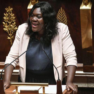 LOI AVIA, FACEBOOK CONTRE GÉNÉRATION IDENTITAIRE : LA LIBERTÉ D'OPINION EN DANGER !