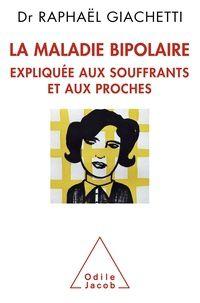 Téléchargement gratuit best sellers book La
