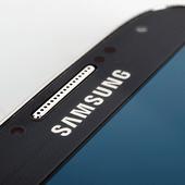 Les problèmes les plus fréquents sur Galaxy S4 et leurs solutions - Smartphone Labo, blog dédié aux mobiles et nouvelles technologies