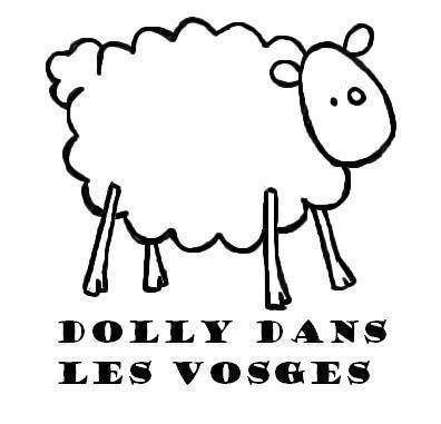 Dolly DLV