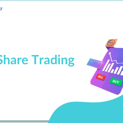 How to Buy and Sell Shares Online in India