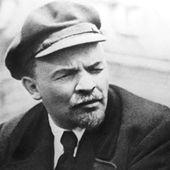 Lénine vu par Bertrand Russel ou l'intellectuel et le génie politique communiste - Histoire et société