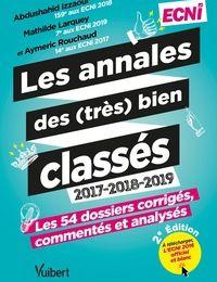 Epub ebooks collection télécharger Les annales