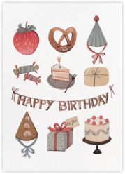 Radio Direct sur l'Internet